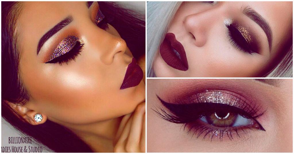 makeup_otono5