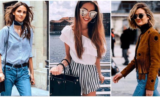 Cómo vestirte para sentirte feliz