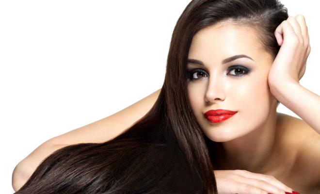 Excelentes consejos para cuidar tu cuero cabelludo