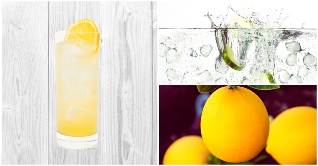 tragos_citricos1