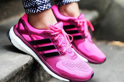 ¡Encuentra donde comprar los zapatos publicados el 9 de septiembre!
