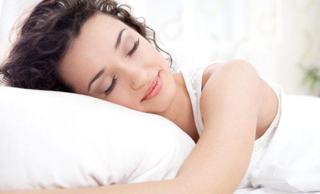 6 razones por las que es importante dormir