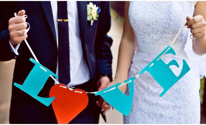 Cosas que los matrimonios felices hacen mejor que los demás