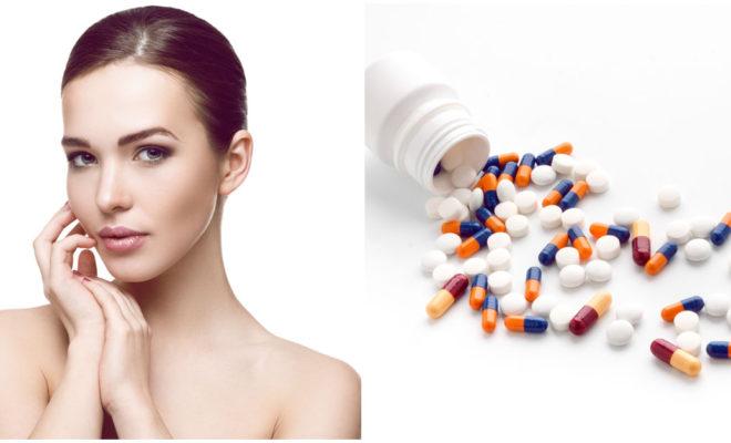 ¿Funciona el colágeno hidrolizado para ser bella?