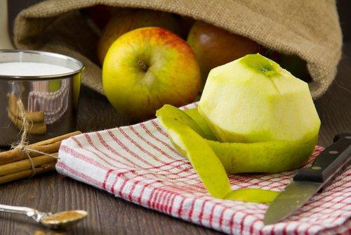 alimentos-con-antioxidantes