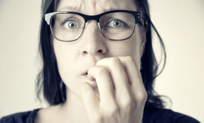 9 alimentos que debes consumir si sufres ansiedad