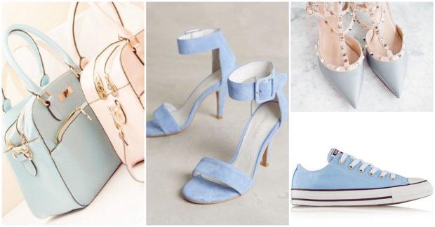 azul accessorios