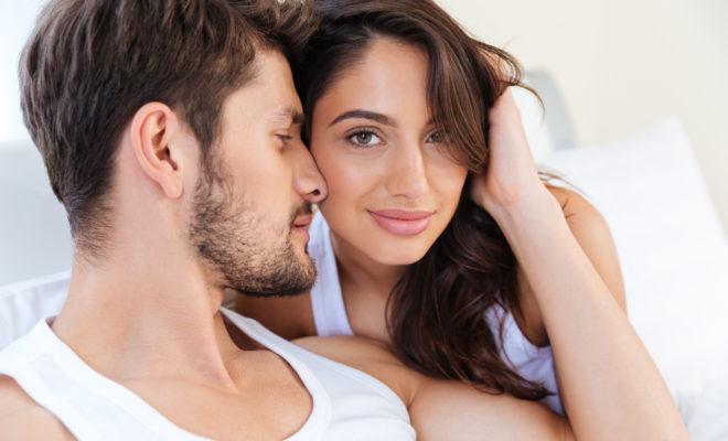 7 verdades que debes saber antes de tu primera vez