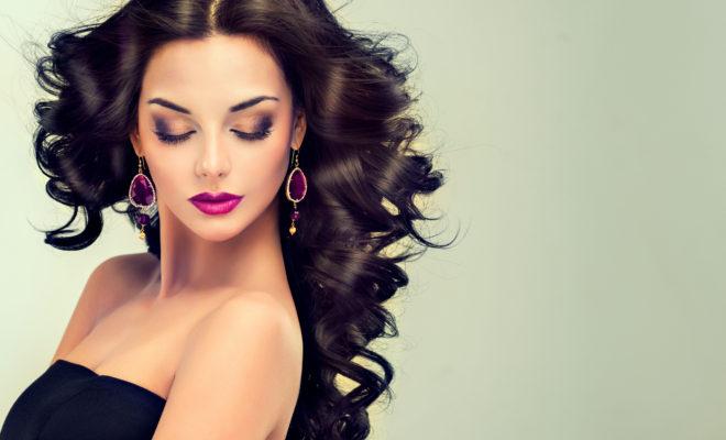 Cómo lograr un cabello espectacular