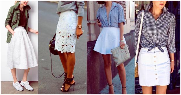 blanco-falda-collage1