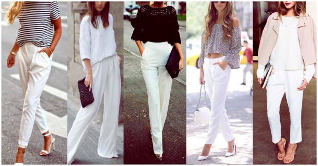 blanco-pantalon-collage