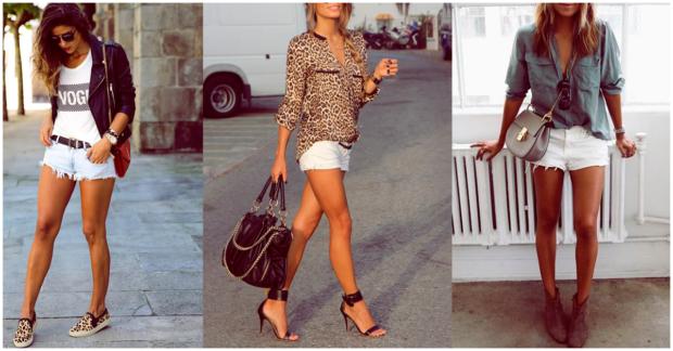 blanco-short-collage