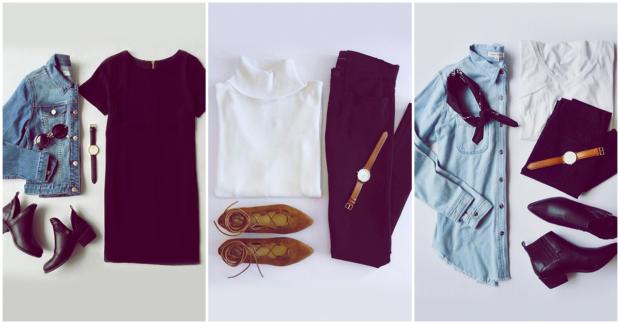 accesorios-minimalista