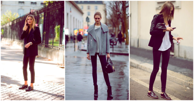 pantalon-recto-minimalista