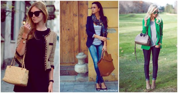 blazer-minimalista