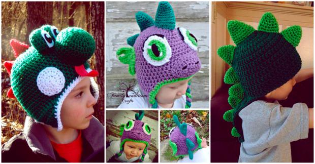 gorro-infantil-dragon
