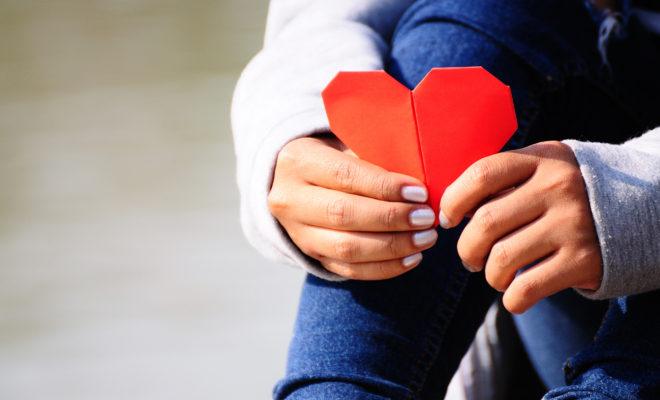 15 señales de que no has olvidado a tu ex