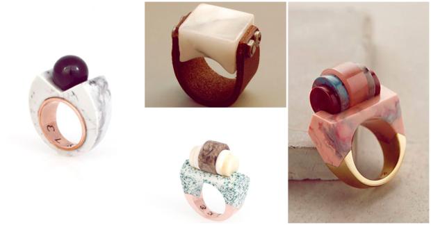 anillos-marmol