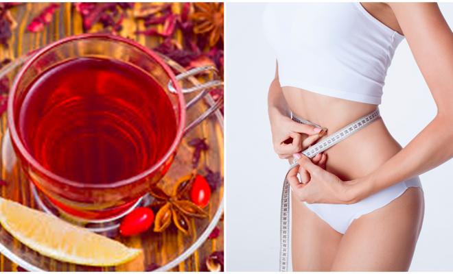 7 remedios caseros para quemar grasa