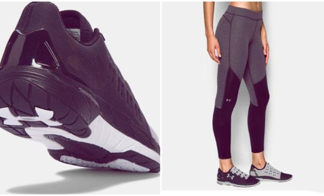 El mejor sportwear para el estilo elegante