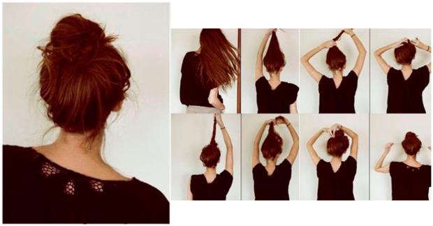 chongo-collage1