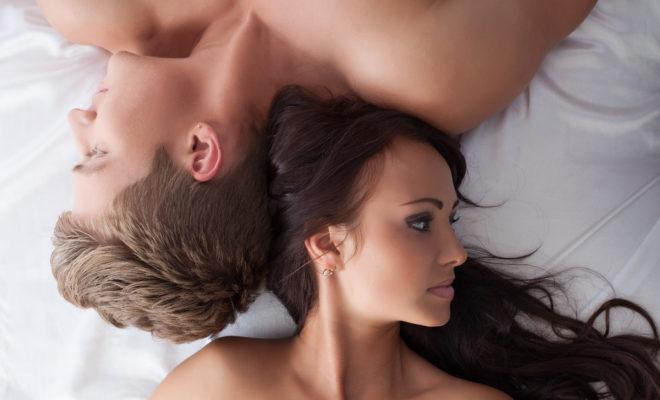 5 ideas geniales para romper la rutina con tu pareja