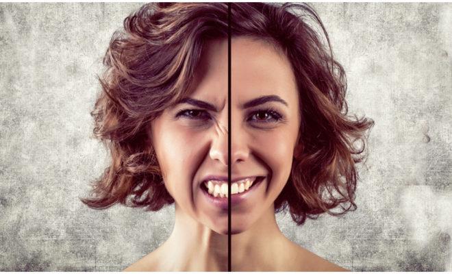 Cómo controlar tus emociones en esos días del mes