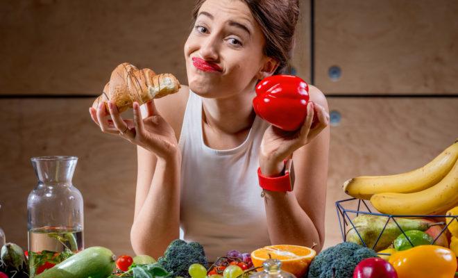 Por qué debes dejar de comer pan