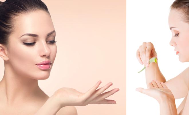 20 cosas que debes hacer para cuidar la piel de tus manos