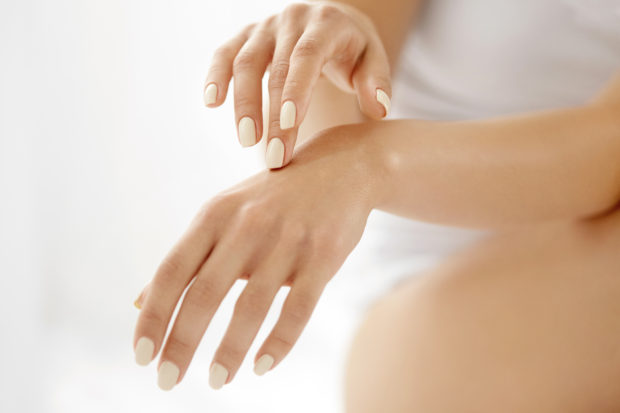 piel-manos-manicure-uñas
