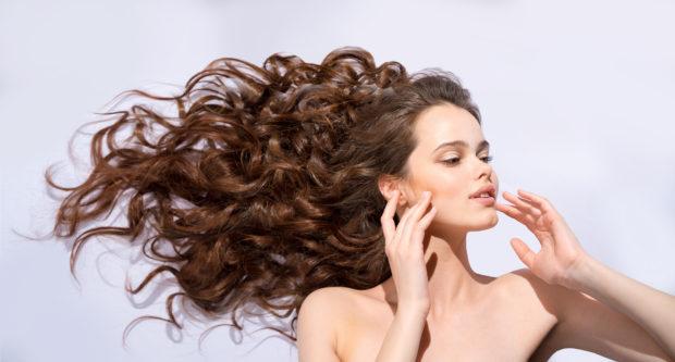 cabello-belleza