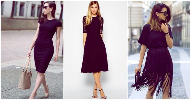 vestidos-negros