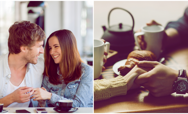 Cómo decir lo que nos molesta beneficia la relación de pareja