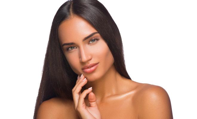 5 consejos para que tu piel luzca un buen color