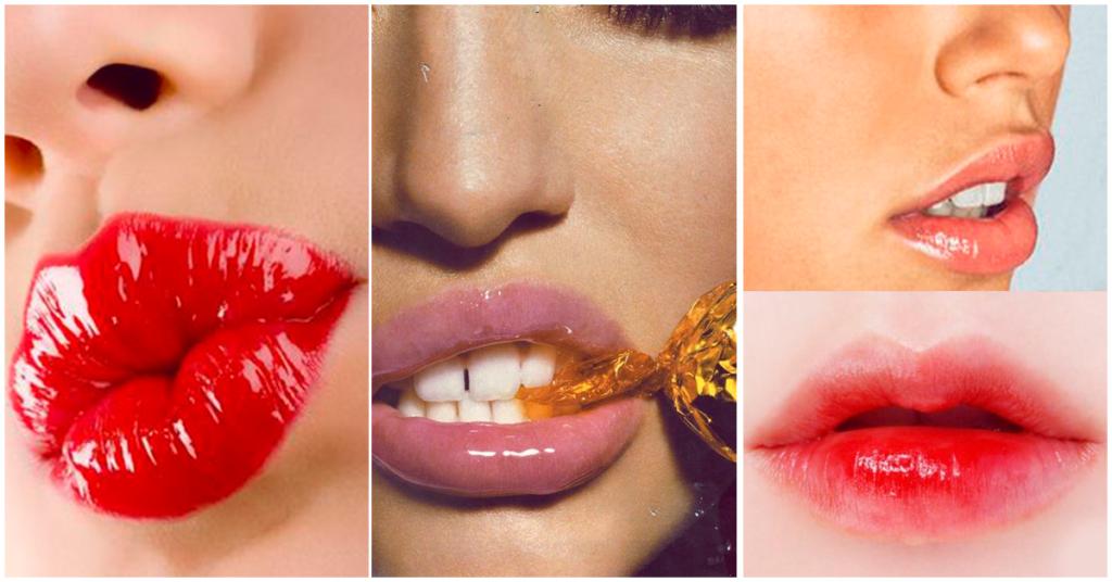 10 tips para aprovechar al mil tu prueba de makeup nupcial