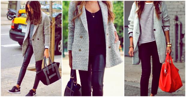 look-pantalon-abrigo1