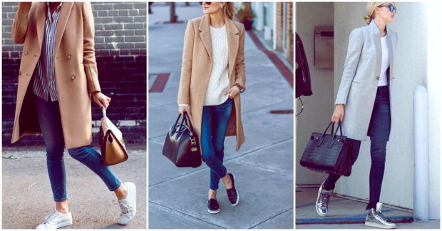 look-pantalon-abrigo