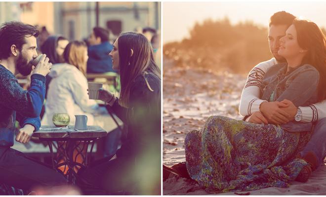 Lugares en donde puedes encontrar a tu pareja ideal