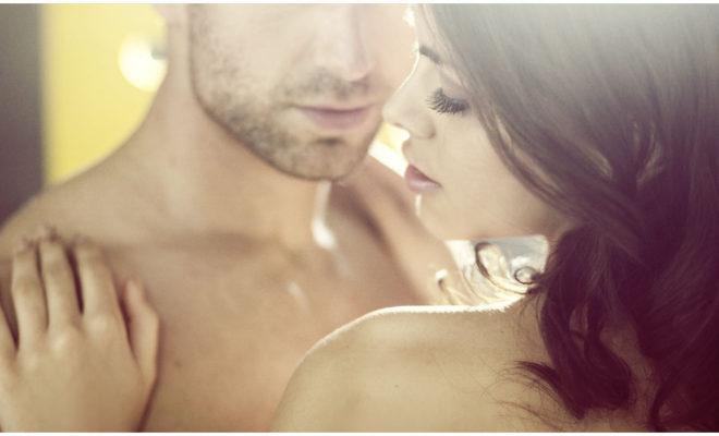 ¿Por qué los hombres buscan una amante?