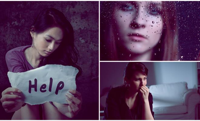 14 señales que indican que tienes una personalidad muy adictiva