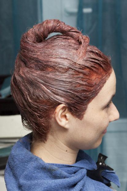 tinte-cabello-mujer