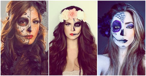 media-cara-makeup-catrina