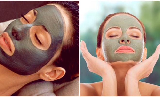 Beneficios del barro negro para tu piel