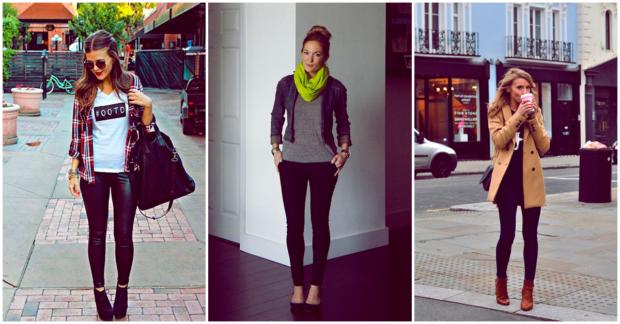 look-leggins-casual