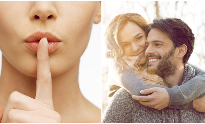 ¿Qué tanto debería conocer tu pareja de ti?