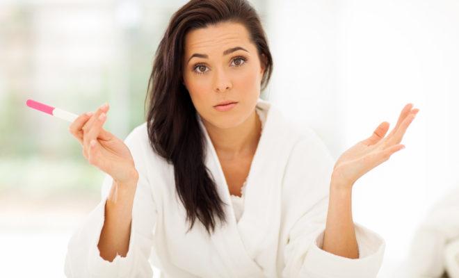 Te embarazaste sin planearlo, ¿qué opciones tienes?