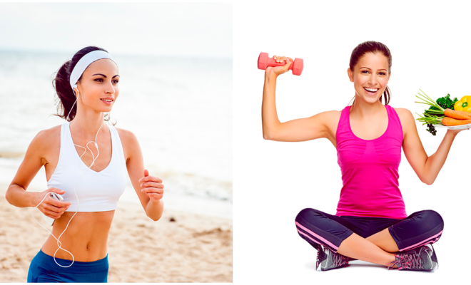 Rutina que debes seguir después de hacer ejercicio