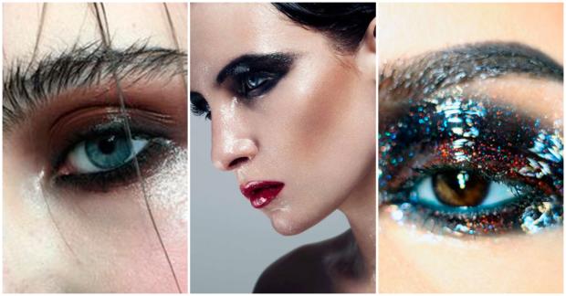 makeup-belleza-maquillaje-ojos