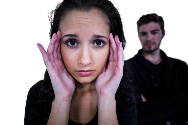 mujer-pareja-abuso-depresion