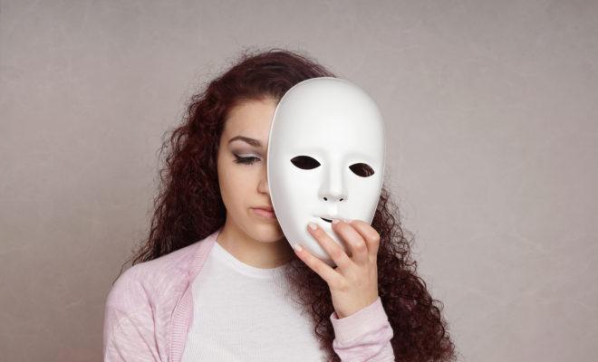 Síntomas físicos de que eres víctima de abuso emocional